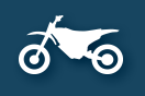 Motorcycle and ATV OEM Parts and Accessories | OEM Motorcycle Parts