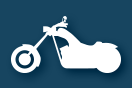 Motorcycle and ATV OEM Parts and Accessories | MRCycles Inc | Asheville, NC