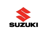 Shop Suzuki OEM Parts